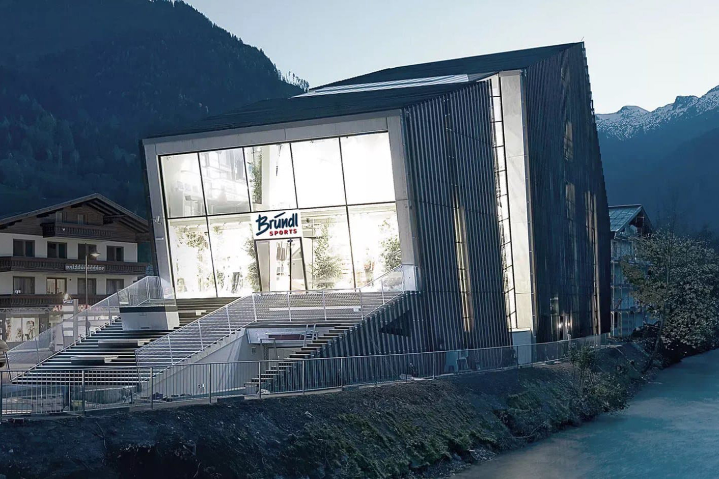 bruendl-sports_flagship-kaprun