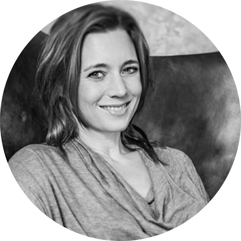 julia-malchow-knv