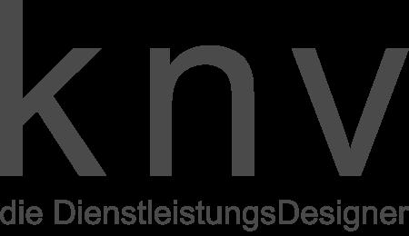 knv_logo