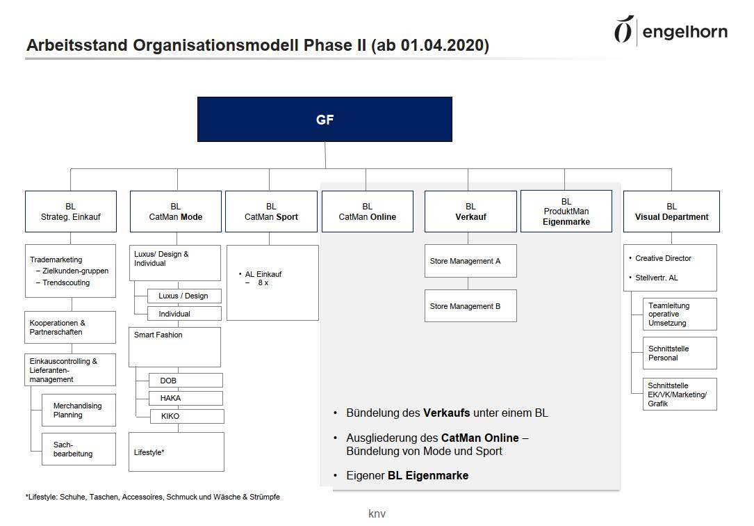engelhorn-mode_organisationsmodell