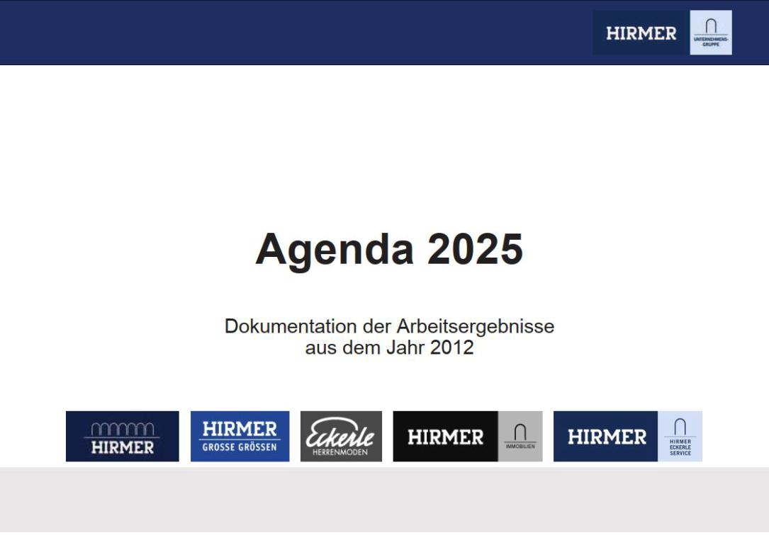 hirmer_agenda-2025