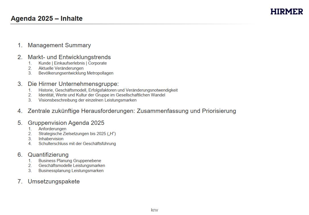hirmer_agenda-2025_inhalte