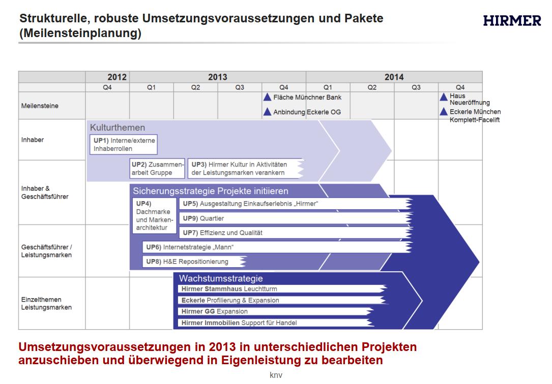 hirmer_meilensteinplanung