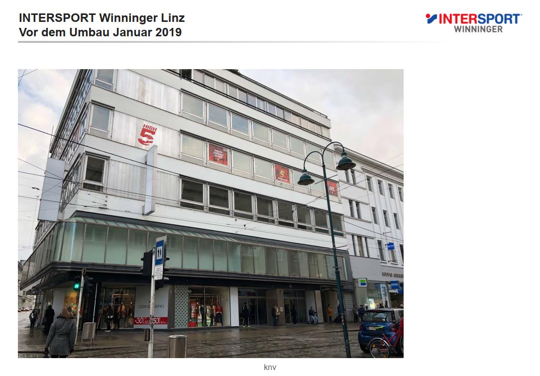 intersport-winninger_vor-umbau-2019