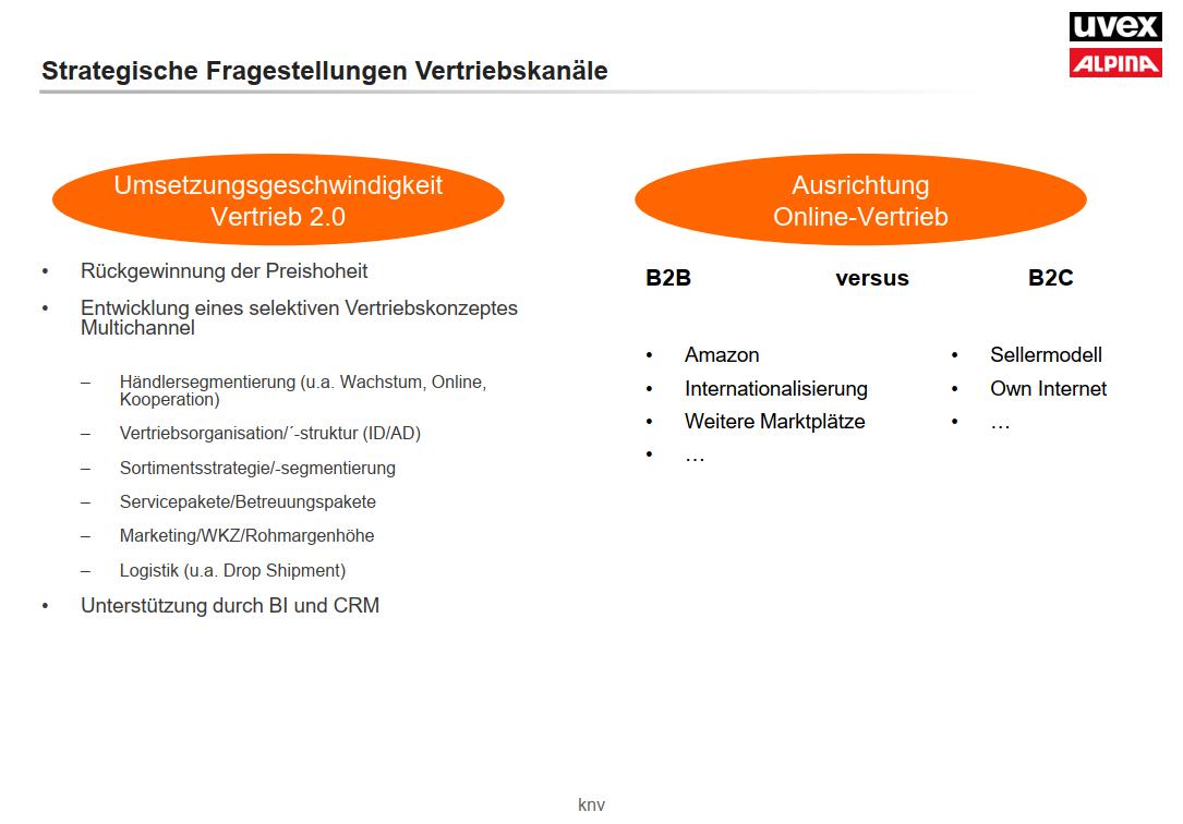 uvex_strategische-fragestellungen-vertrieb