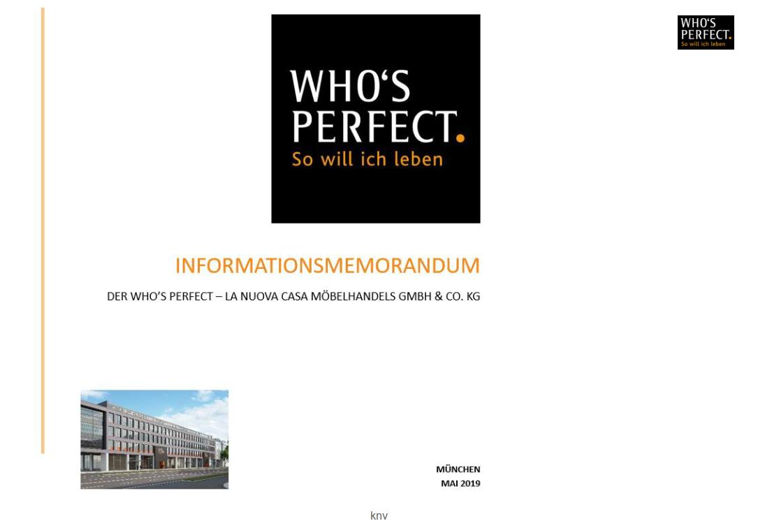whos-perfect_informationsmemorandum