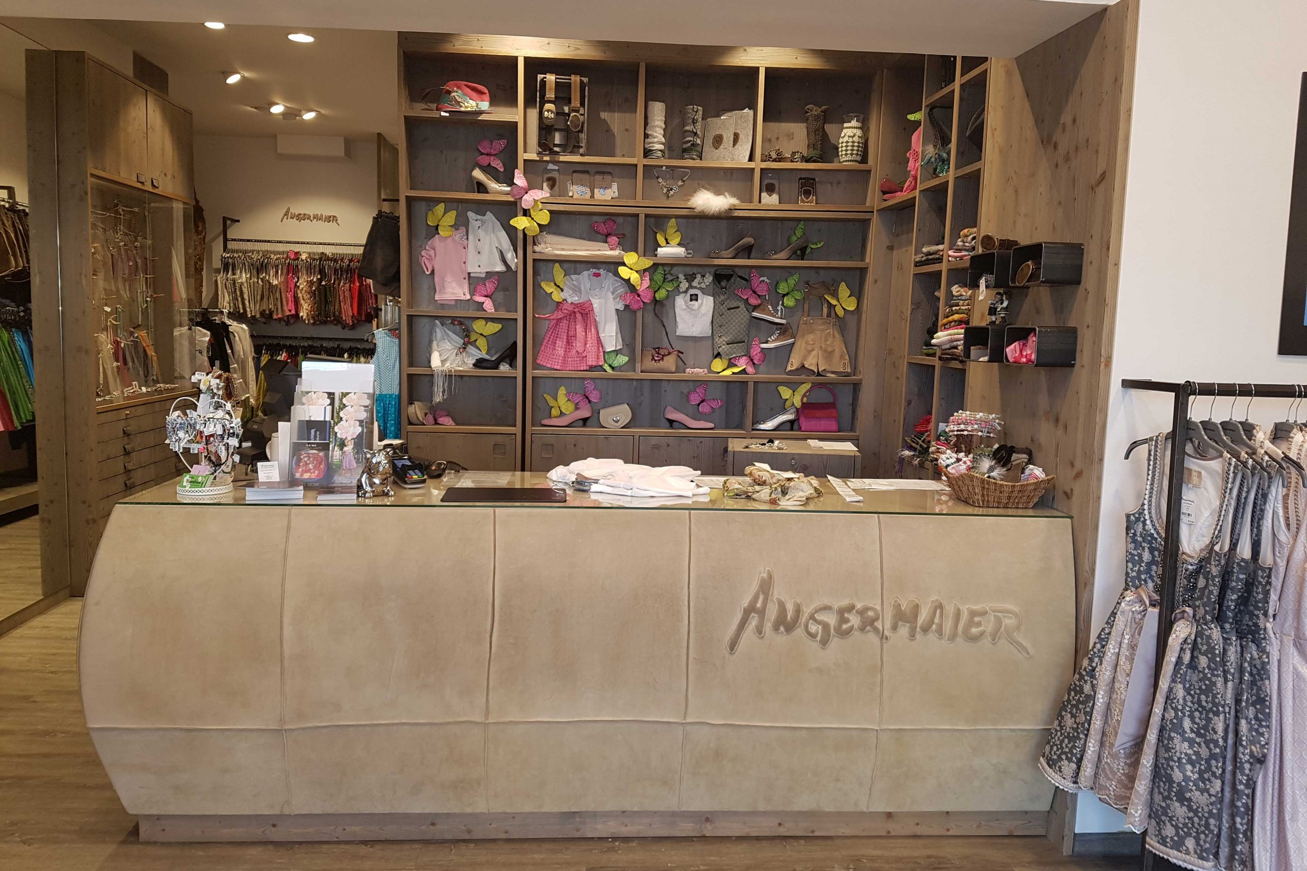 angermaier_store