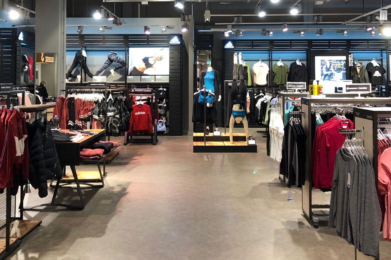 intersport-krumholz_sporthaus_store