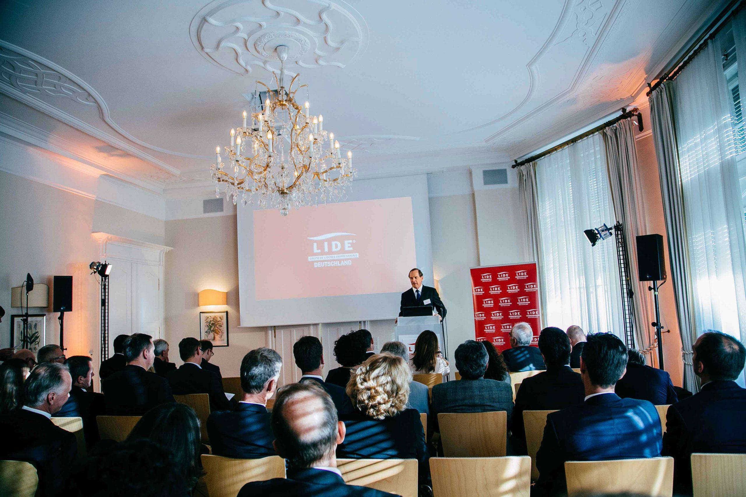 lide-unternehmensnetzwerk_event
