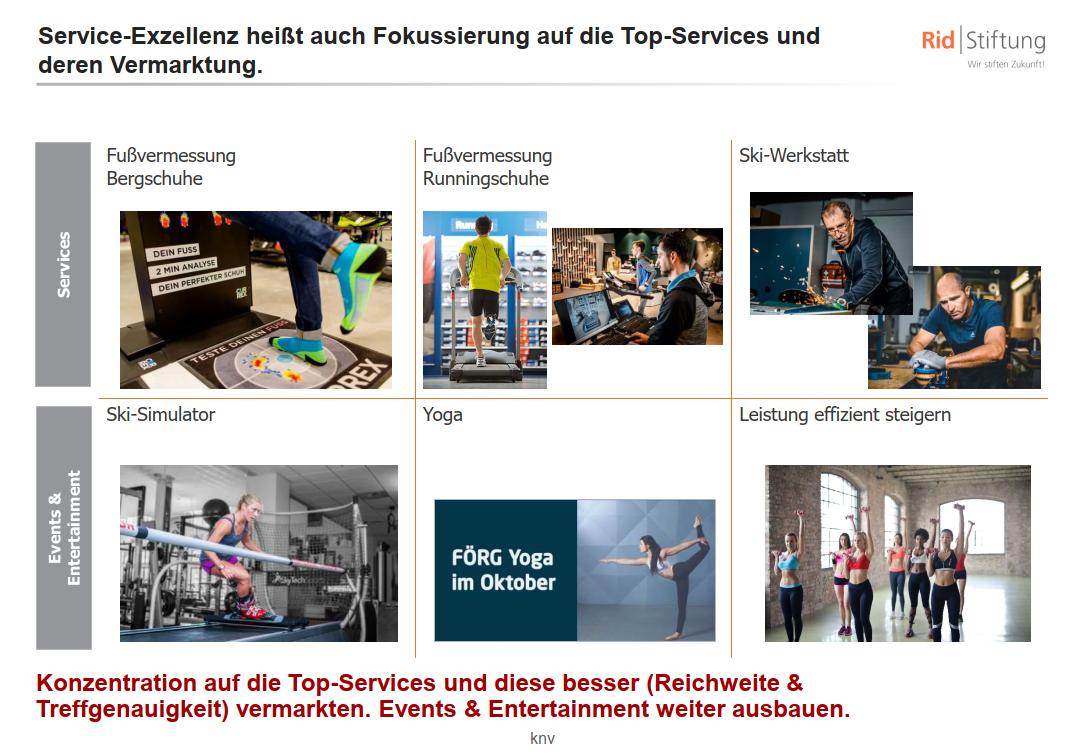 rid-stiftung_sporteinzelhandel_services