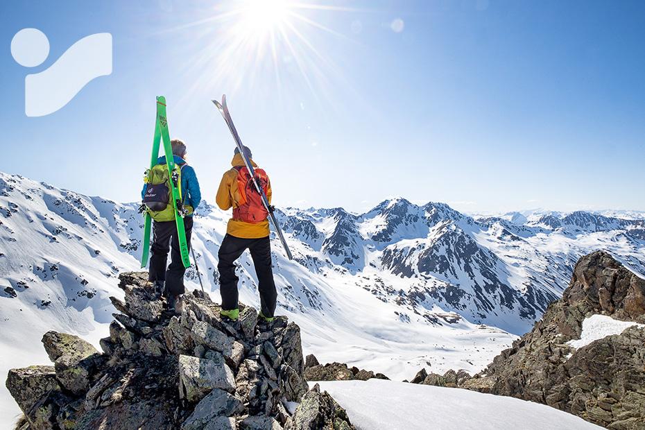 intersport-deutschland_skitour
