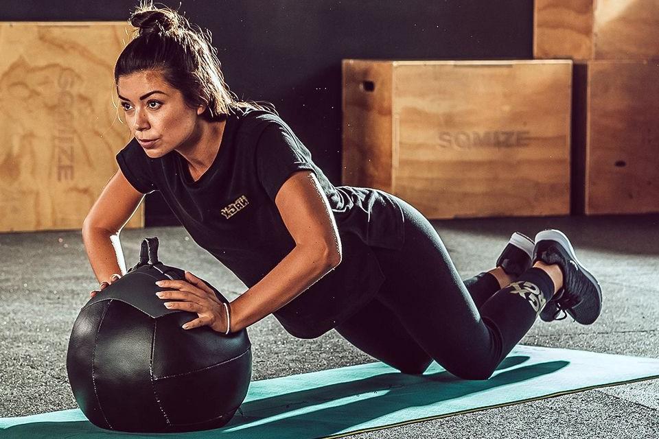 intersport-schoell_fitnesstraining