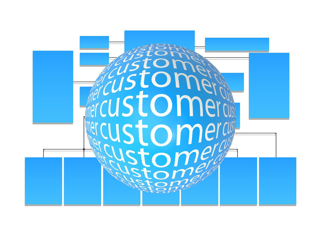 produktbild_service