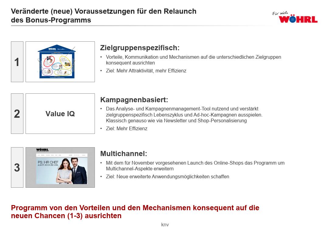 referenz-woehrl_bonus-programm