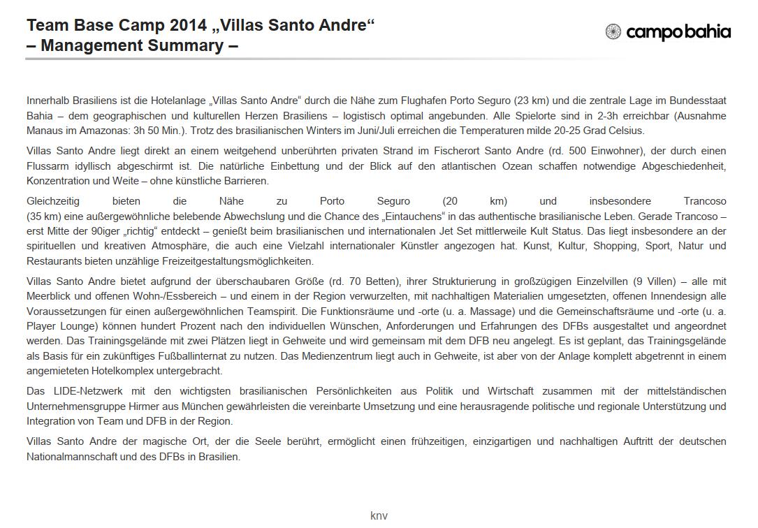 campo-bahia_team-base-camp