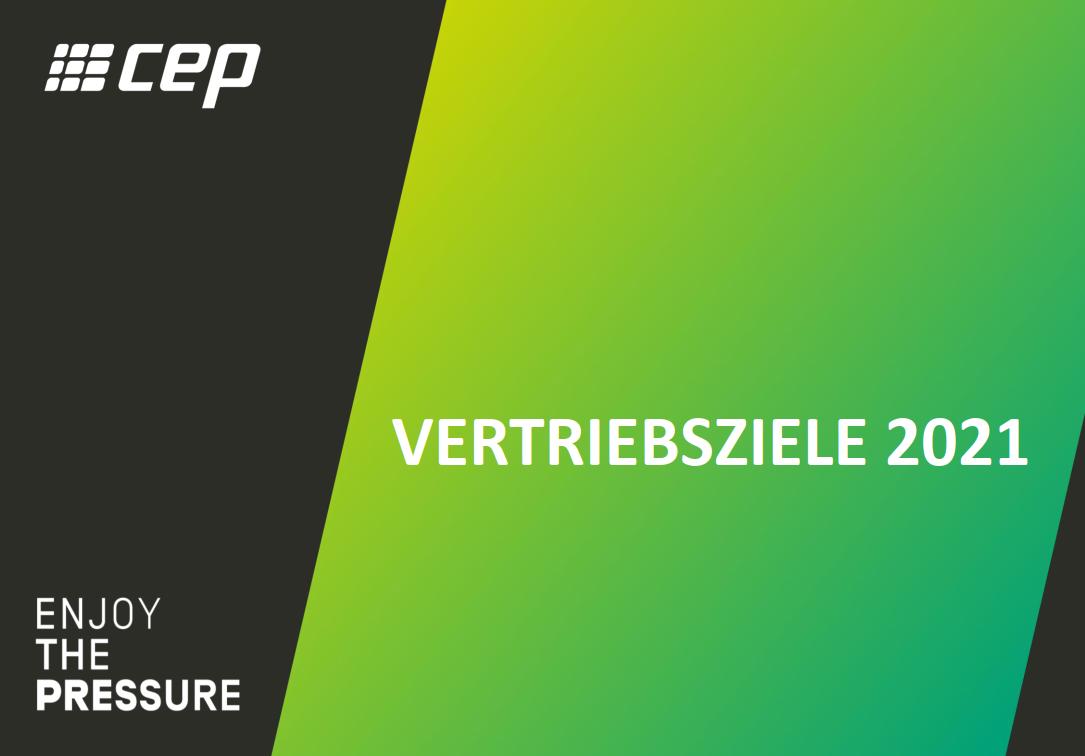 cep_vertriebsziele