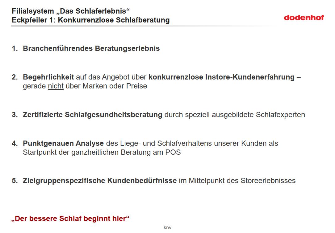 dodenhof_filialsystem-schlaferlebnis-eckpfeiler