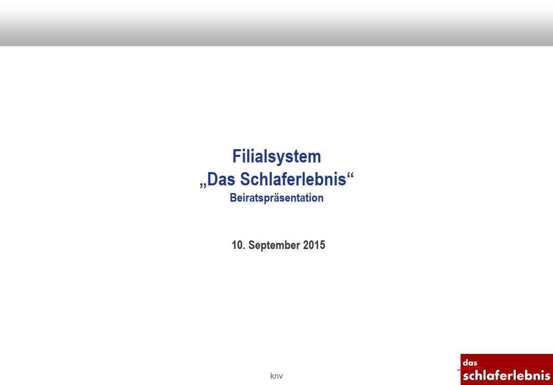dodenhof_filialsystem-schlaferlebnis