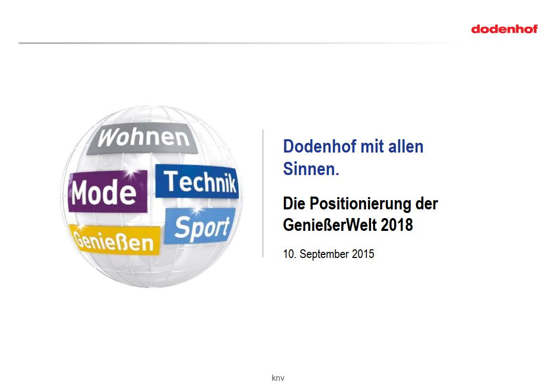 dodenhof_positionierung-genießerwelt