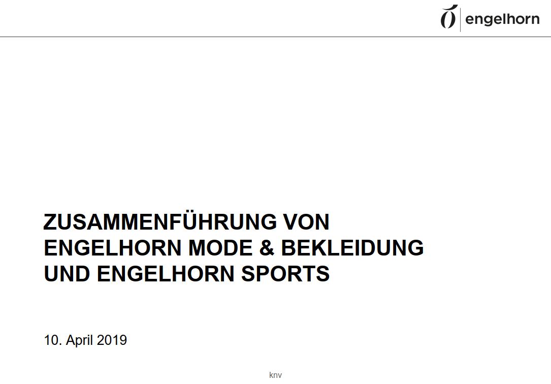 engelhorn_zusammenfuehrung-sport-und-mode