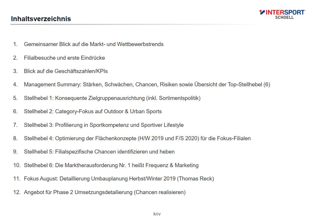 intersport-schoell_standortbestimmung-workshop-inhalte