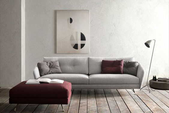 whos-perfect_sofa