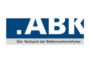 abk-einkaufsverband-logo_referenz