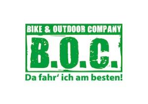 boc-logo_referenz