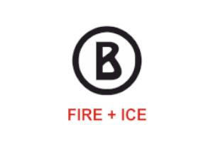 bogner-fire-ice-logo_referenz