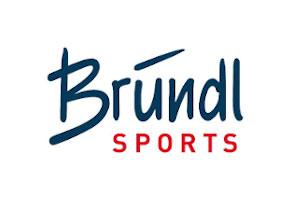 bruendl-sports-logo_referenz