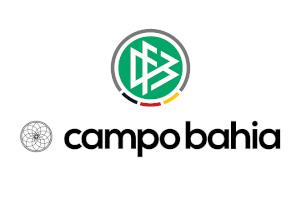 campo-bahia-dfb-logo_referenz