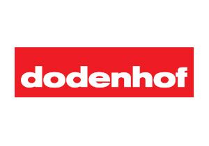 dodenhof-logo_referenz