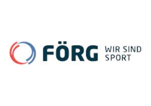 foerg-logo_referenz