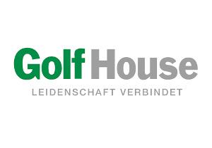 golfhouse-logo_referenz