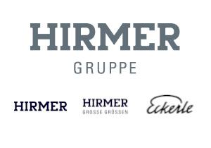 hirmer-gruppe-logo_referenz