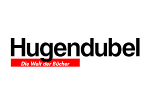 hugendubel-logo_referenz