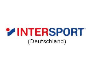 intersport-deutschland-logo_referenz