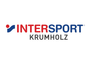 intersport-krumholz-logo_referenz