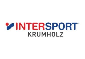 intersport-krumholz-logo_referenz