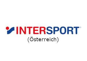 intersport-oestereich-logo_referenz