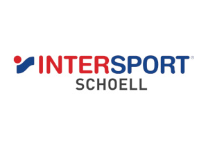 intersport-schoell-logo_referenz