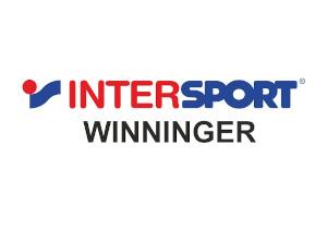 intersport-winninger-logo_referenz