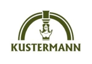 kustermann-logo_referenz