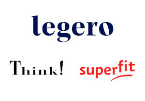 legero-logo_referenz