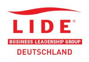 lide-deutschland-logo_referenz