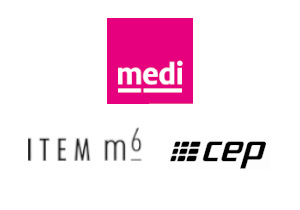 medi_item-m6_cep_logo_referenz