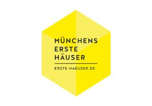muenchens-erste-haeuser-logo_referenz