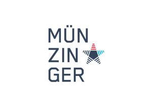 muenzinger-logo_referenz