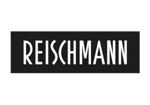 reischmann-logo_referenz