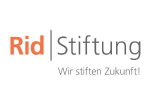 rid-stiftung-logo_referenz